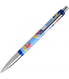Długopis Parker Vector Surf CT