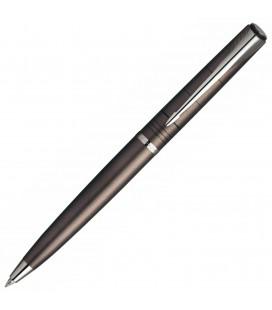 Długopis Parker Latitude Warm Grey CT S0674010