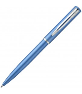 Długopis Waterman Allure Blue CT 2068191