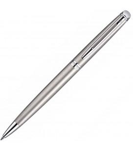 Długopis Waterman Hémisphère Stal CT S0920470