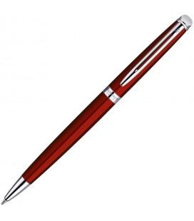 Długopis Waterman Hémisphère Czerwień CT 1869011