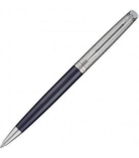 Długopis Waterman Hémisphère La Privée Saphir Nocturne CT 1971678