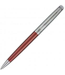 Długopis Waterman Hémisphère La Privée Rose Cuivré CT 1971674
