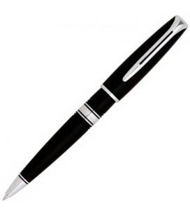 Długopis Waterman Charleston Hebanowy Czarny CT S0701060