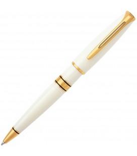 Długopis Waterman Charleston Kość Słoniowa GT S0701160