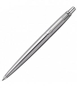 Długopis Parker Jotter Stalowy CT S0705560