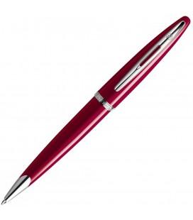 Długopis Waterman Carene Lśniąca Czerwień CT S0839620