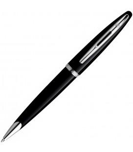 Długopis Waterman Carene Morze Czarne ST S0293950