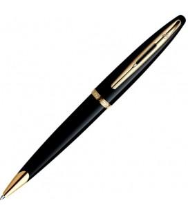 Długopis Waterman Carene Morze Czarne GT S0700380