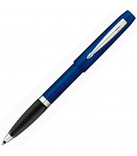 Pióro kulkowe Parker Reflex Niebieski CT RB04
