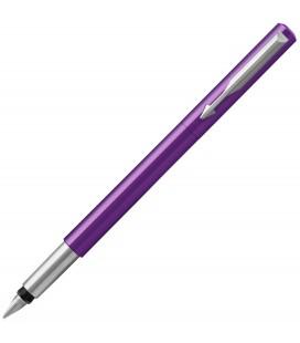 Pióro Parker Vector Purple CT 2025593