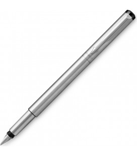 Pióro Parker Vector CORE Stainless Steel CT 2025443
