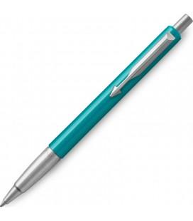 Długopis Parker Vector CORE Blue Green CT 2025751