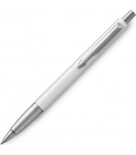 Długopis Parker Vector CORE White CT 2025457