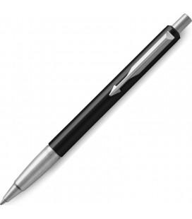 Długopis Parker Vector CORE Black CT 2025442