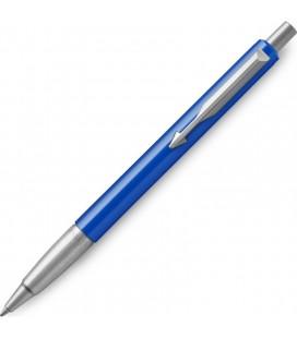 Długopis Parker Vector CORE Blue CT 2025419