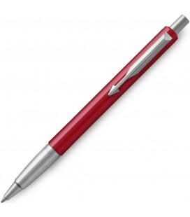 Długopis Parker Vector CORE Red CT 2025453