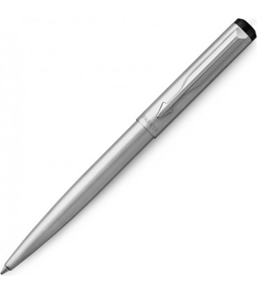 Długopis Parker Vector CORE Stainless Steel CT 2025445