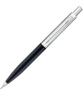 Ołówek Parker Reflex Stalowy CT PCL06