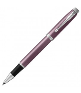 Pióro Kulkowe Parker IM CORE Light Purple CT 1931635
