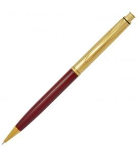 Ołówek automatyczny Parker Insignia Czerwony GT
