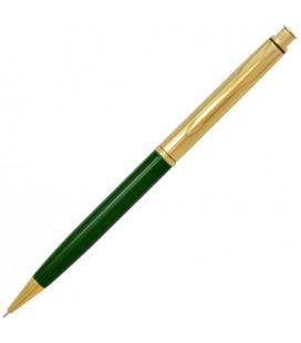 Ołówek automatyczny Parker Insignia Zielony GT