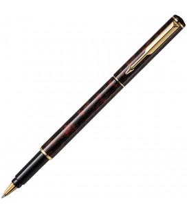 Długopis Parker Rialto Lawa GT BP 94