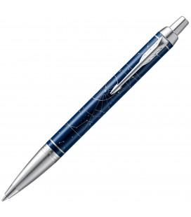 Długopis Parker IM SE Midnight Astral 2074150