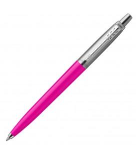Długopis Parker Jotter Originals Magenta CT 2075996