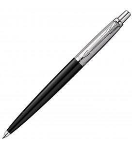 Długopis Parker Jotter Special Czarny S0705660