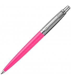 Długopis Parker Jotter Special Róż CT 1904840