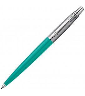 Długopis Parker Jotter Special Szara Zieleń CT 1904961