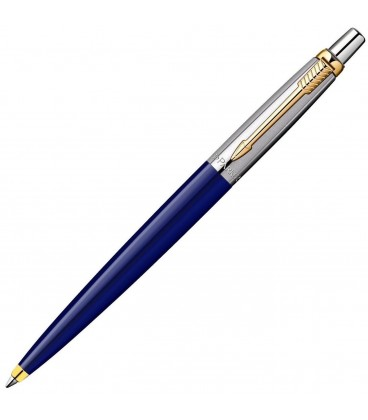 Długopis Parker Jotter Niebieski GT 1902662