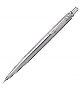 Ołówek automatyczny Parker Jotter Stalowy CT S0705570