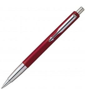 Długopis Parker Vector Standard Czerwony CT S0275160