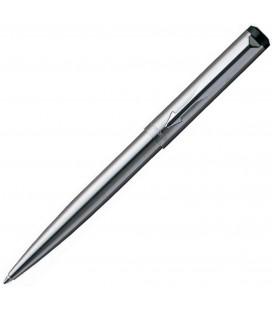 Długopis Parker Vector Stalowy CT S0723510