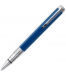 Długopis Waterman Perspective Niebieski CT 1904579 EAN: 3501179045795