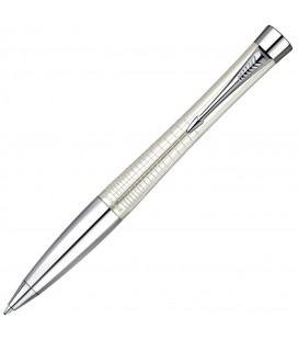 Długopis Parker Urban Premium Perłowy Metal CT S0911450 EAN: 3501170911457