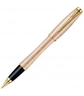 Pióro wieczne Parker Urban Premium Złota Perła GT 1906852 EAN: 3501179068527
