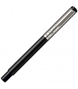 Pióro wieczne Parker Vector Premium Czarny CT S0908790 EAN: 3501170908792