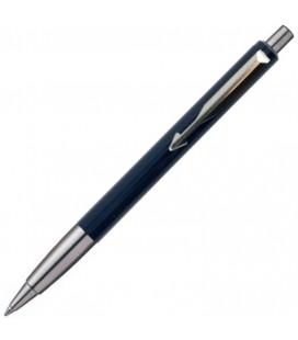 Długopis Parker Vector Granatowy CT
