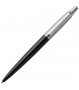 Długopis Parker JOTTER CORE Bond Street Black CT 1953184
