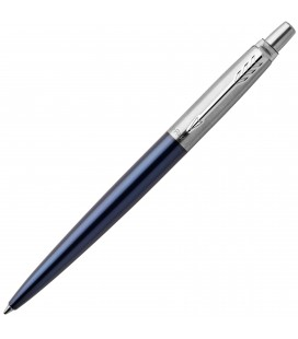 Długopis Parker JOTTER CORE Royal Blue CT BP 1953186