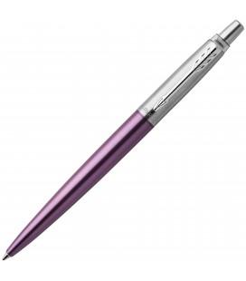 Długopis Parker JOTTER CORE Victoria Violet CT 1953190