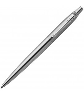 Długopis Parker JOTTER CORE Stainless Steel CT 1953170