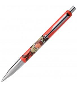 Długopis Parker Vector Looney Taz CT