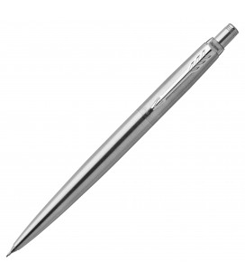 Ołówek automatyczny Parker JOTTER CORE Stainless Steel CT 1953381