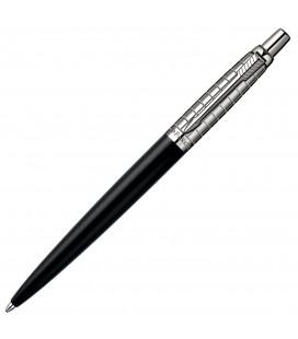 Długopis Parker Jotter Premium Czarny S0908860