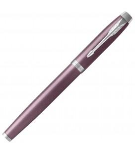 Pióro wieczne Parker IM Light Purple CT 1931632