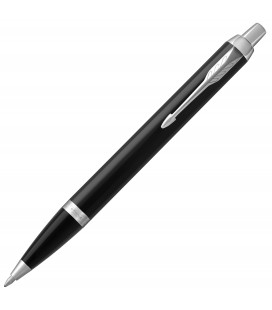 Długopis Parker IM CORE Black CT 1931665
